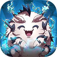 梦幻怪兽2.4(无限cost)安卓版