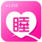 睡美人直播手机最新版app