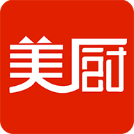 美厨食谱app