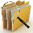 魔兽单位物编文件(w3u)生成工具