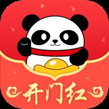 熊猫保保手机appV4.9.3最新版