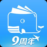 鲸钱包官方正式版appv2.31.0安卓版