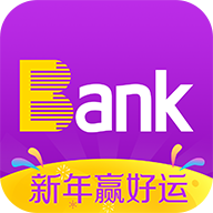 光大银行手机客户端7.1.4 官方安卓版
