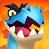 I Am Monster无敌秒杀版appV1.0.3安卓版