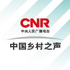 中国乡村之声v2.0.1安卓版