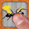 碾碎蚂蚁Ant Smasher