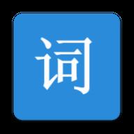 快乐米乐词典app安卓版