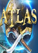 Atlas游戏客户端完整中文版