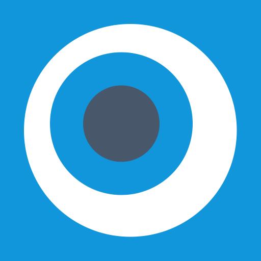 叮叮智能安卓版V1.4.2.5