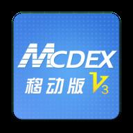 美康MCDEX移动版