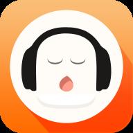 懒人听书v6.7.4官方安卓版