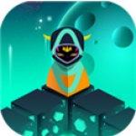 战神次子星游戏官方版v1.3安卓版