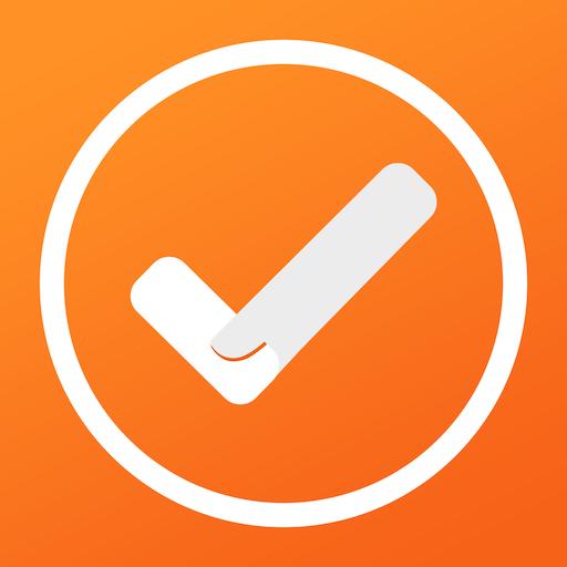 秒获客(保险销售专用)v2.1 安卓版