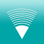 青蚕学堂app