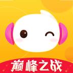 KK直播V6.4.5.5 官方安卓版