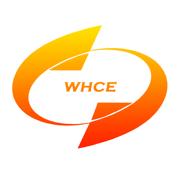 武汉干部教育培训网络学院app
