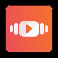 视频剪辑器7.2.4
