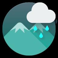 Rainpaper雨滴动态壁纸中文版