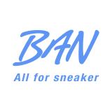 BAN(专为鞋而生)app2.2.4安卓版