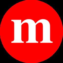 麦宝Mboo(专业级教育软件)