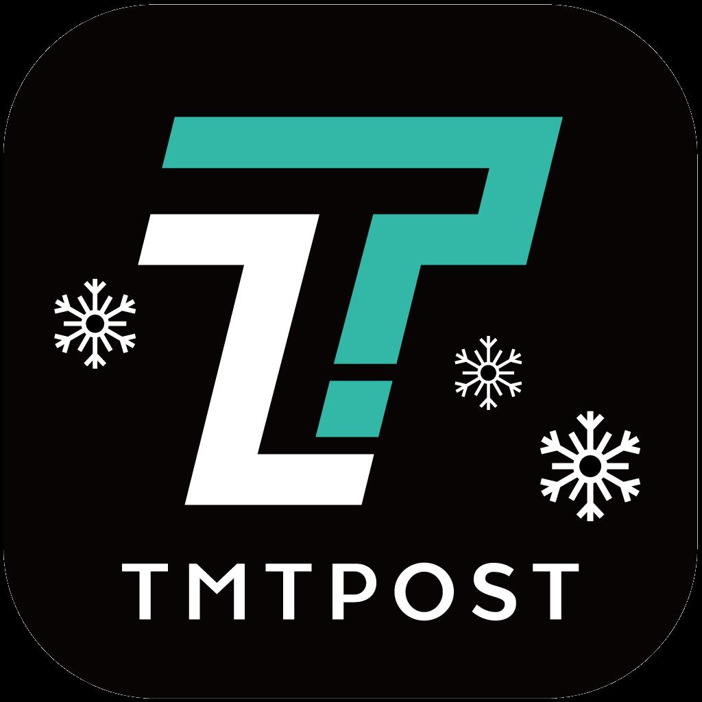 钛媒体app