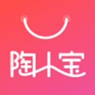 陶小宝app(网购优惠平台)