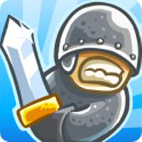 皇家守卫军手机游戏v3.1 安卓版