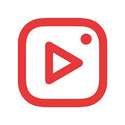 看点小视频V1.9.2 安卓版