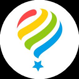 pirt梦想旅行app