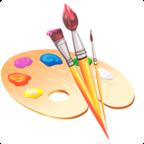 手绘画板v0.0.11安卓版