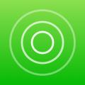 贝圈(聊天交友)app