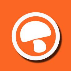 蘑菇星球iOS版