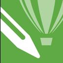 CorelDRAW X7一键安装绿色版本