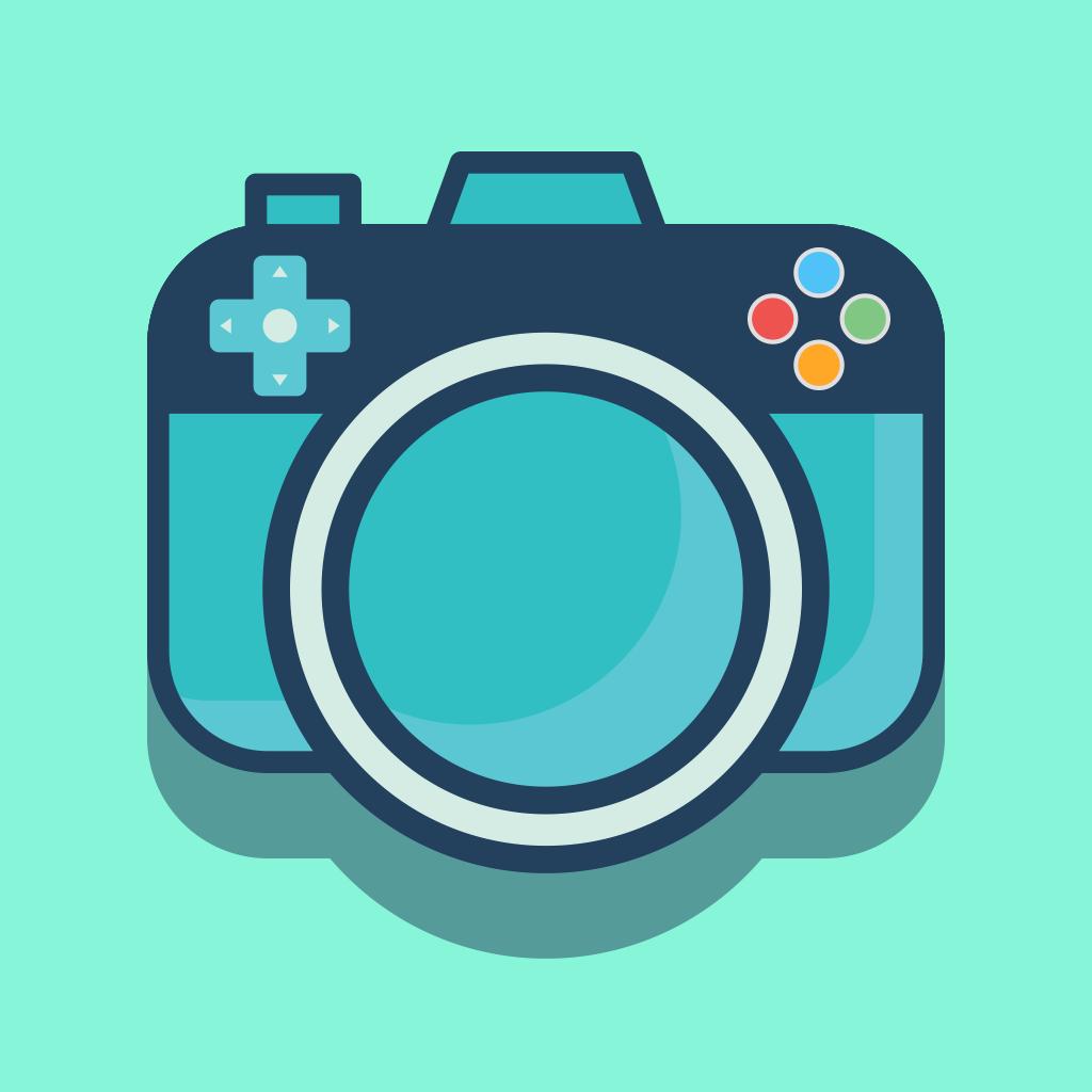 3D乐拍相机v1.1.2安卓版