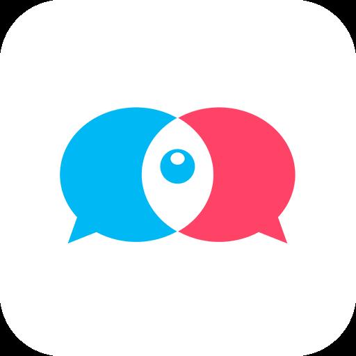知聊vip版无限聊币v5.19.3 安卓版
