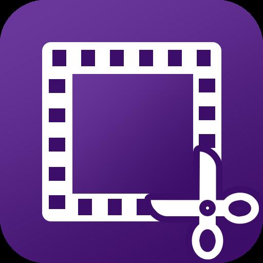 视频剪辑师v1.45安卓版