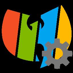 win10系统更新禁用Wu10Manv4.3.0 官方版