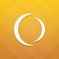 StarLoop星环app