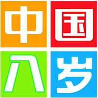 QQ挂件管家软件app