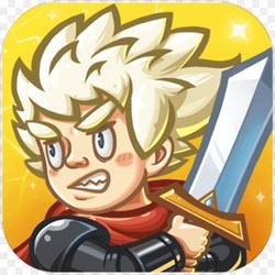 英雄与巨龙手游2.0 安卓版
