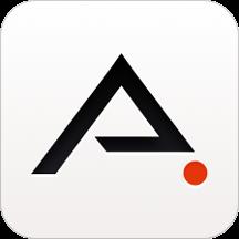 Amazfit手表app
