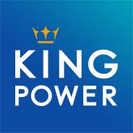 王权免税app
