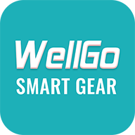 WellGo智能手环ios版