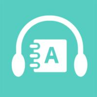 有声英语小说v1.1.0