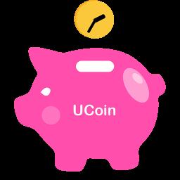 UCoin友币(看资讯赚钱)