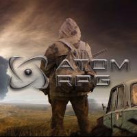 核爆RPG:末日余生汉化补丁v3.8 LMAO版