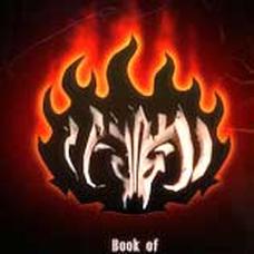 恶魔之书单独免dvd补丁