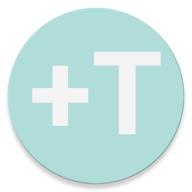 添加文字Add Textv4.0.0安卓版