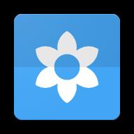图标设计师(Icon Designer)