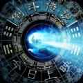 倒斗传说官方版v5.45.151.198安卓版